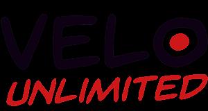 Velo Unlimited UG
